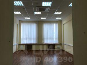 Аренда офиса Тимирязевская Аренда офиса 40 кв Институтская 2-я улица