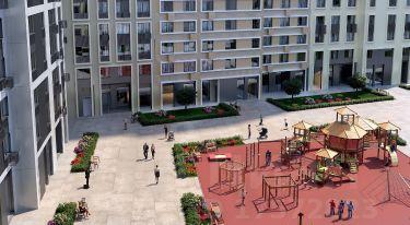 Аренда офиса 60 кв Ивантеевская улица