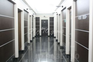 Офисные помещения под ключ Грузинская Большая улица Арендовать помещение под офис Трехсвятительский Больщой переулок