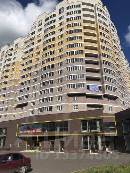 аренда офиса на алтуфьевское шоссе д 27