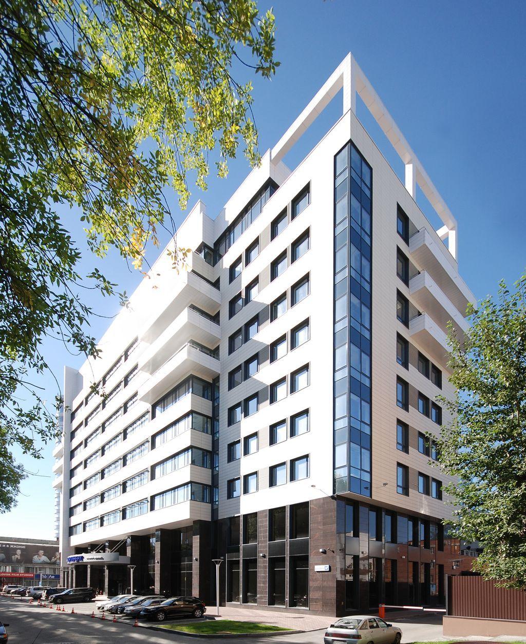 Континент аренда офиса анализ коммерческой недвижимости в красноярске 2015