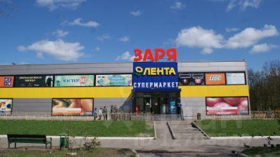 Помещение для персонала Гагарина улица найти помещение под офис Кожуховская 5-я улица