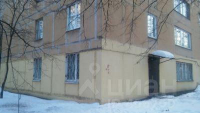 Аренда офиса 60 кв Соколиной Горы 8-я улица поиск помещения под офис Сахалинская улица