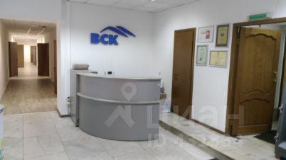 Аренда офиса в москве от прямого ерендодателя Коммерческая недвижимость Кадомцева проезд