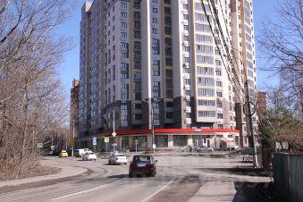 Поиск Коммерческой недвижимости Трудовая улица Аренда офисов от собственника Кузнецовская улица