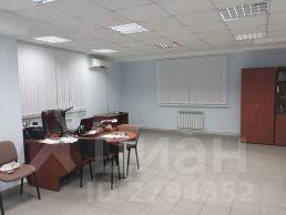 Аренда офиса в саратове от 60кв.м офисные помещения Плющиха улица