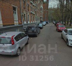 Снять помещение под ломбард на улице Олеко Дундича в Москве - база ... cfb44eeb35b