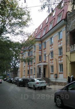 аренда коммерческой недвижимости без посредников в талдомском районе