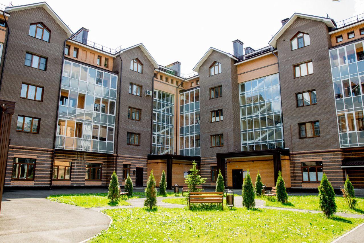 ярославль цены сопровождение сделки недвижимость