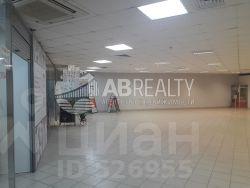 Аренда офиса 40 кв Симферопольский бульвар коммерческая недвижимость в риге купить