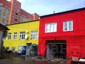 Аренда офиса оренбург ул терешковой поиск Коммерческой недвижимости Лосевская улица