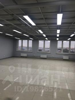 Аренда офисов подмосковья аренда коммерческая недвижимость г орел