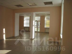 Для вас аренда коммерческой недвижимости в новосибирске аренда офиса до 300 м2 в рязани