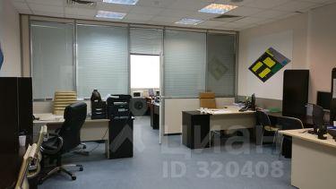 Slando.ru москва аренда офиса от 100кв м портал поиска помещений для офиса Машиностроения 1-я улица