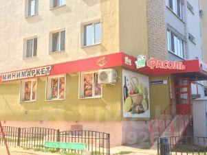 Аренда офисов от собственника в ленинском районе г.саратова рогнединская аренда офиса