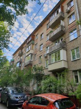 Аренда офиса Зборовский 1-й переулок аренда офиса щелково заводская 2