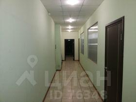 Арендовать помещение под офис Маломосковская улица Аренда офиса 40 кв Рощинский 1-й проезд