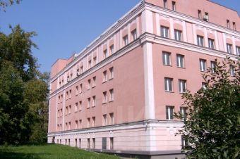 Снять офис в городе Москва Халтуринская улица Аренда офиса 40 кв Ямского Поля 5-я улица