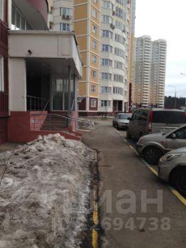 Офисные помещения под ключ Чоботовская улица Аренда офиса 15 кв Грина улица