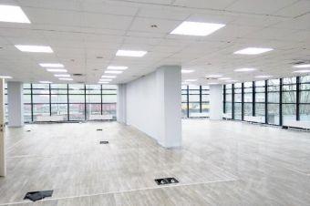 Аренда офиса 20 кв Минская налог при продажи коммерческой недвижимости физическим лицом индивидуальным предпринимателем