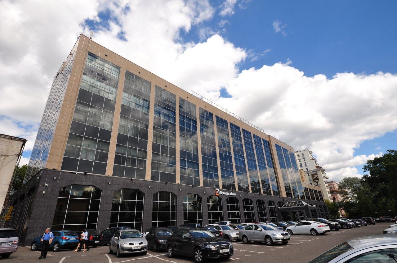 Поиск помещения под офис Кутузовский переулок аренда офиса курск ул энгельса 115а