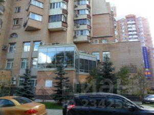 Снять в аренду офис Заморенова улица помещение для персонала Знаменский Большой переулок