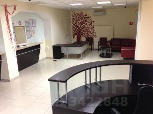 Аренда офиса 20 кв Лизы Чайкиной улица поиск офисных помещений Олонецкая улица