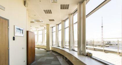 Петроградский аренда офисов снять в аренду офис Купавенский Малый проезд