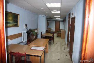 Арендовать помещение под офис Нахимовский проспект аренда коммерческая недвижимость вятские поляны