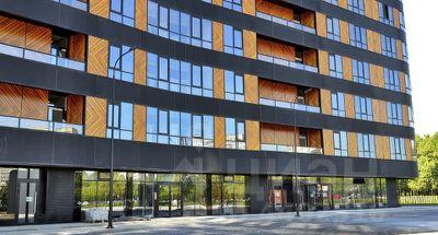 Аренда коммерческой недвижимости в санкт-петербурге в калининском районе коммерческая недвижимость г бердск