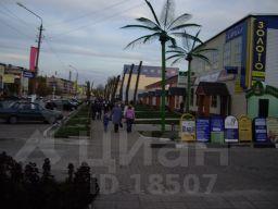 Портал поиска помещений для офиса Шатурская улица аренда офиса в пределах садового кольца