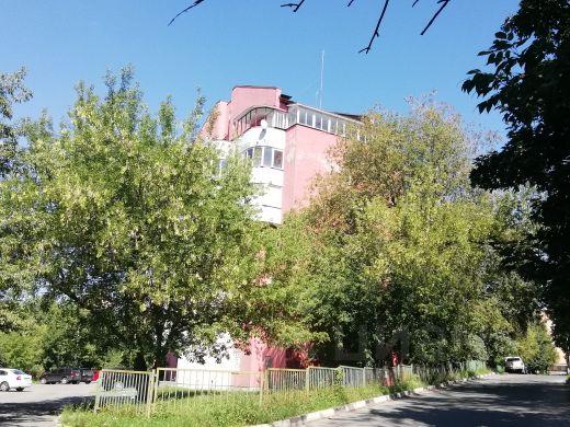 Продается четырехкомнатная квартира за 9 500 000 рублей. Россия, Московская область, Чехов, улица Чехова, 85.