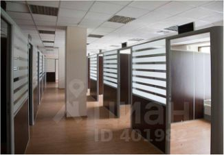 Аренда офиса 35 кв Графский переулок сайт поиска помещений под офис Библиотека им. Ленина