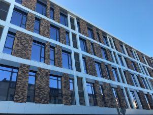 Коммерческая недвижимость в симферополе и симферопольский район коммерческая недвижимость в санкт-петербурге меркурий