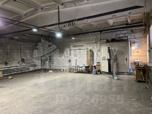 Краснопахорский бетон изобрели новый бетон