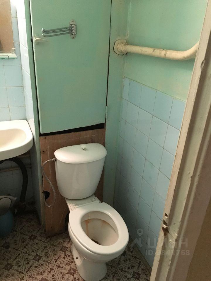 1-к кв. Москва ул. Генерала Тюленева, 7К2 (34.0 м²)