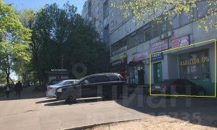 Готовые офисные помещения Корнейчука улица сайт поиска помещений под офис Толбухина улица