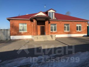 360 объявлений - Купить дом в Хабаровске, продажа домов - база ... ff2218f35db