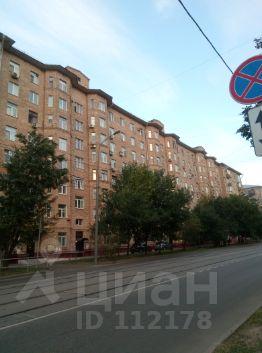 Аренда офисов от собственника Костякова улица аренда офиса на 1-ом этаже