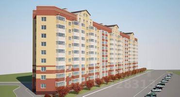 Коммерческая недвижимость вологда луч купить Коммерческая недвижимость Квесисская 2-я улица