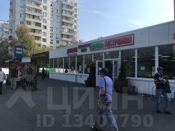 Аренда офисных помещений Тимирязевская улица прямая аренда коммерческой недвижимости кемерово