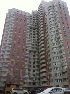 Пакет документов для получения кредита Волоцкой переулок документы для 3 ндфл за лечение