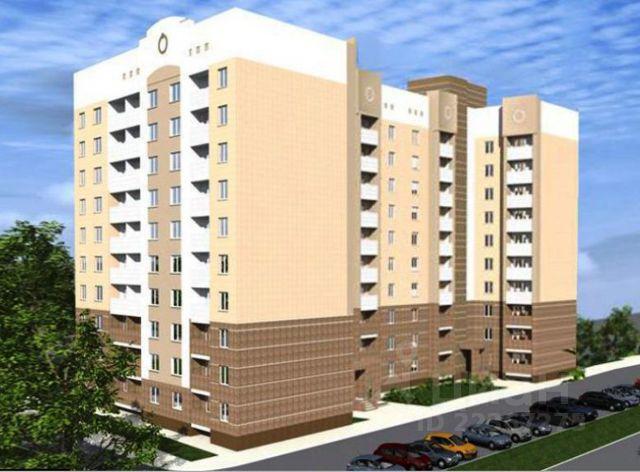 Продается двухкомнатная квартира за 1 476 200 рублей. г Саратов, 3-й Кавказский тупик.
