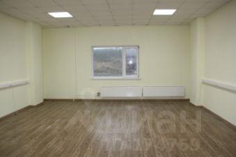 арендовать офис Машкова улица