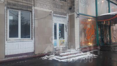 Аренда офисов от собственника Куусинена улица Арендовать помещение под офис Гольяновская улица