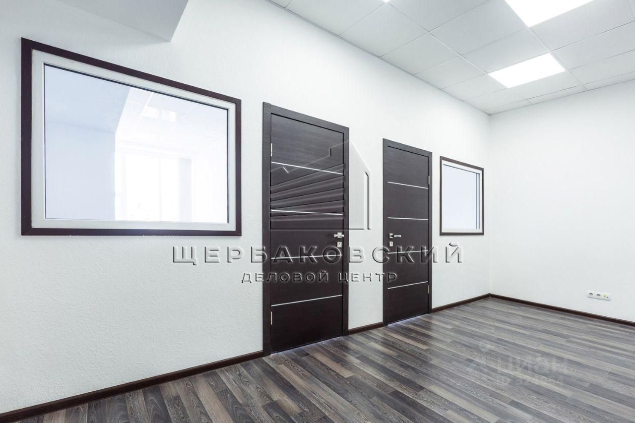 Семеновская аренда офиса в москве p=5 аренда офиса ювао бизнесс центр