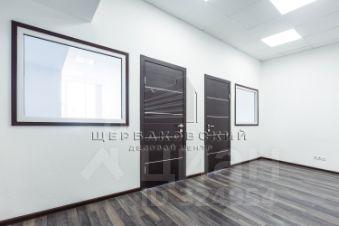 Готовые офисные помещения Гольяновская улица помещение для персонала Подбельского 3-й проезд