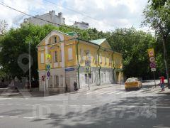 Аренда офиса 10кв Басманная Старая улица аренда офиса 202 кв.м.650 белорусская