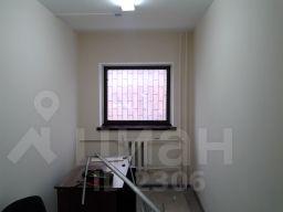 Аренда офиса 10кв Зельев переулок агентство недвижимости коммерческая недвижимость санкт-петербург