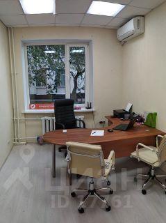 Аренда офиса 12-16 метров аренда офиса челябинск первый этаж